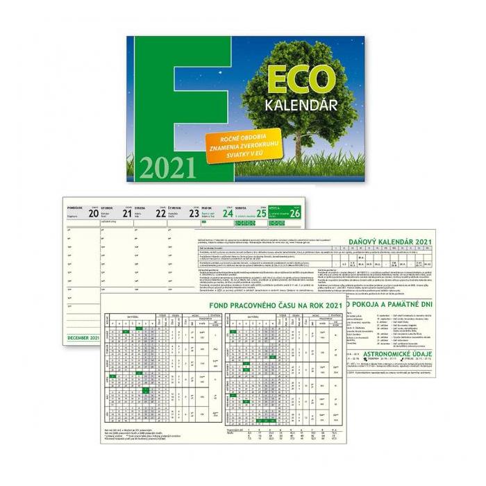 6586d9fa8 Stolový kalendár plánovací 2019 | kanpex.sk
