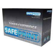 Alternatívny toner Safeprint Canon CRG-718 C